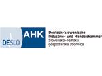 AHK-Slowenien