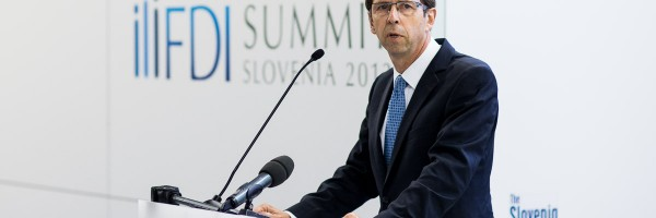 aljazhafner_FDI_Summit_2013_126