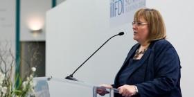 aljazhafner_com_FDI_Summit_2014_Slovenia_Times - 001