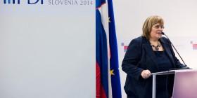 aljazhafner_com_FDI_Summit_2014_Slovenia_Times - 002