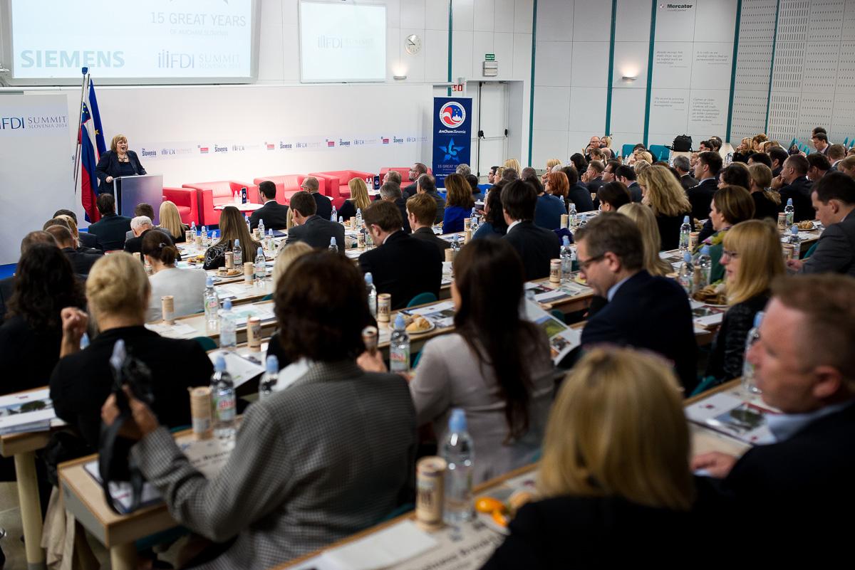 aljazhafner_com_FDI_Summit_2014_Slovenia_Times - 003