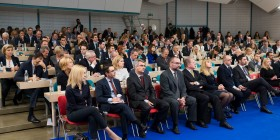 aljazhafner_com_FDI_Summit_2014_Slovenia_Times - 004