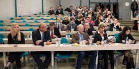 aljazhafner_com_FDI_Summit_2014_Slovenia_Times - 005