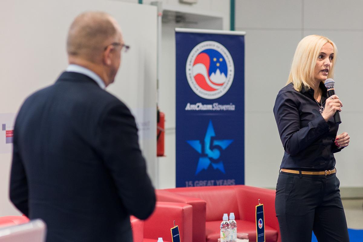 aljazhafner_com_FDI_Summit_2014_Slovenia_Times - 006