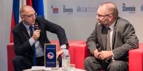aljazhafner_com_FDI_Summit_2014_Slovenia_Times - 009
