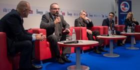 aljazhafner_com_FDI_Summit_2014_Slovenia_Times - 010