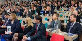aljazhafner_com_FDI_Summit_2014_Slovenia_Times - 011