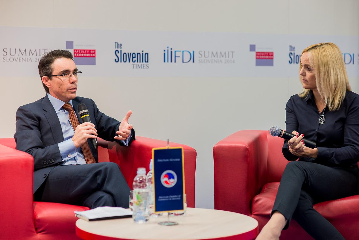 aljazhafner_com_FDI_Summit_2014_Slovenia_Times - 012