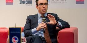 aljazhafner_com_FDI_Summit_2014_Slovenia_Times - 013