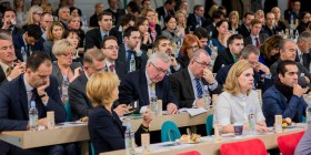 aljazhafner_com_FDI_Summit_2014_Slovenia_Times - 014