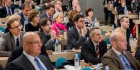 aljazhafner_com_FDI_Summit_2014_Slovenia_Times - 015