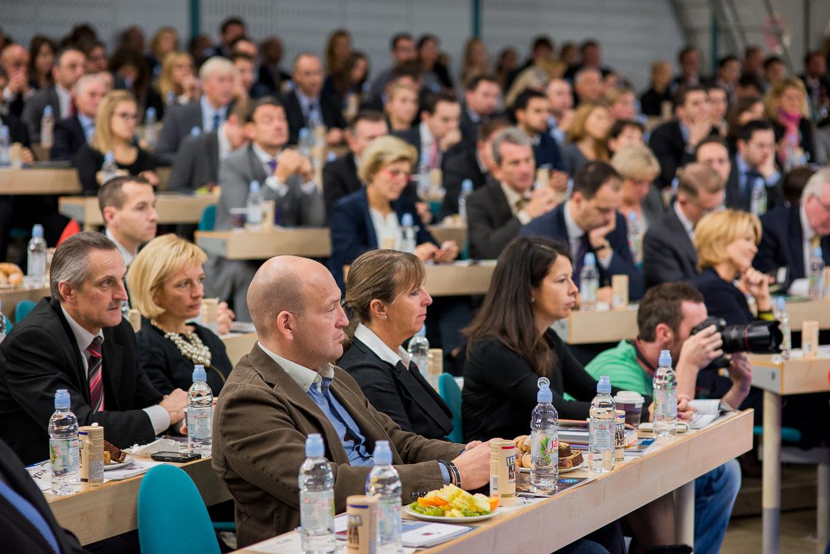 aljazhafner_com_FDI_Summit_2014_Slovenia_Times - 016