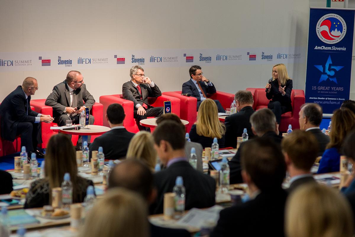 aljazhafner_com_FDI_Summit_2014_Slovenia_Times - 017