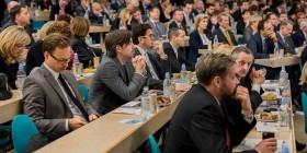 aljazhafner_com_FDI_Summit_2014_Slovenia_Times - 018