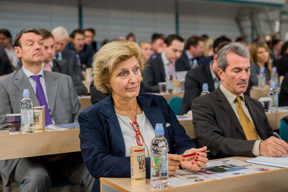 aljazhafner_com_FDI_Summit_2014_Slovenia_Times - 019