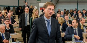aljazhafner_com_FDI_Summit_2014_Slovenia_Times - 021