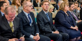 aljazhafner_com_FDI_Summit_2014_Slovenia_Times - 022