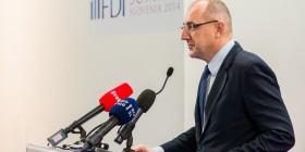 aljazhafner_com_FDI_Summit_2014_Slovenia_Times - 023