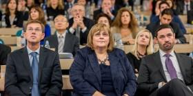 aljazhafner_com_FDI_Summit_2014_Slovenia_Times - 024
