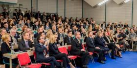aljazhafner_com_FDI_Summit_2014_Slovenia_Times - 025