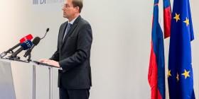 aljazhafner_com_FDI_Summit_2014_Slovenia_Times - 026