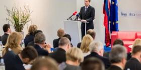 aljazhafner_com_FDI_Summit_2014_Slovenia_Times - 028