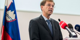 aljazhafner_com_FDI_Summit_2014_Slovenia_Times - 030