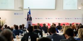 aljazhafner_com_FDI_Summit_2014_Slovenia_Times - 031