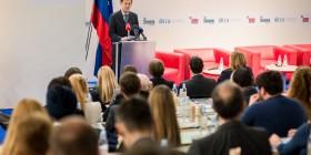 aljazhafner_com_FDI_Summit_2014_Slovenia_Times - 032