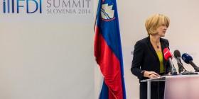 aljazhafner_com_FDI_Summit_2014_Slovenia_Times - 033