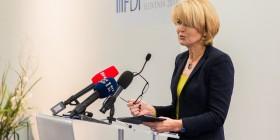 aljazhafner_com_FDI_Summit_2014_Slovenia_Times - 034