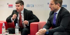 aljazhafner_com_FDI_Summit_2014_Slovenia_Times - 035
