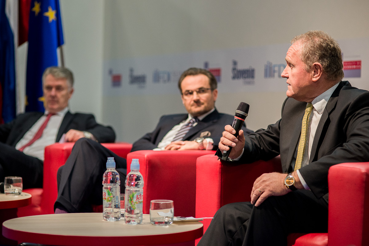 aljazhafner_com_FDI_Summit_2014_Slovenia_Times - 036