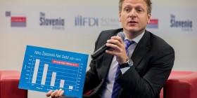 aljazhafner_com_FDI_Summit_2014_Slovenia_Times - 037