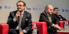 aljazhafner_com_FDI_Summit_2014_Slovenia_Times - 038