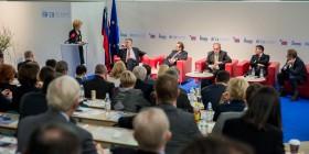 aljazhafner_com_FDI_Summit_2014_Slovenia_Times - 039