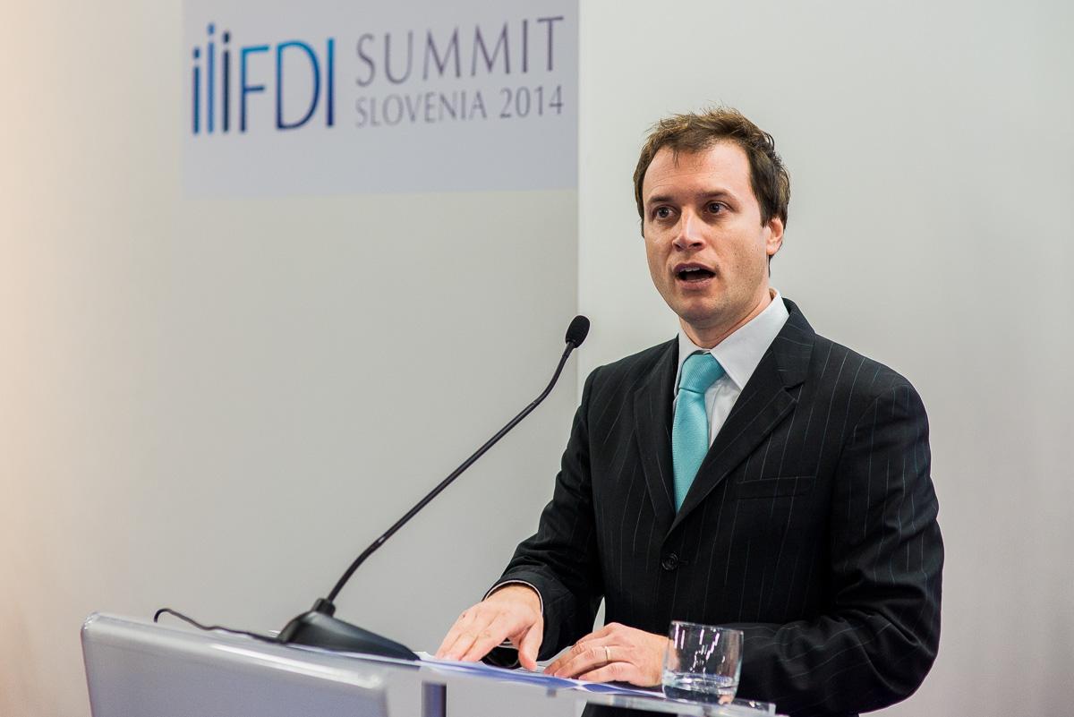 aljazhafner_com_FDI_Summit_2014_Slovenia_Times - 041