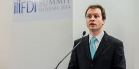 aljazhafner_com_FDI_Summit_2014_Slovenia_Times - 042