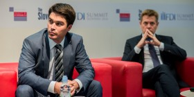 aljazhafner_com_FDI_Summit_2014_Slovenia_Times - 043