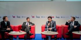 aljazhafner_com_FDI_Summit_2014_Slovenia_Times - 044