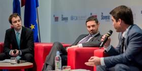 aljazhafner_com_FDI_Summit_2014_Slovenia_Times - 045