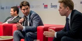 aljazhafner_com_FDI_Summit_2014_Slovenia_Times - 046