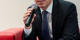 aljazhafner_com_FDI_Summit_2014_Slovenia_Times - 047