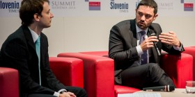 aljazhafner_com_FDI_Summit_2014_Slovenia_Times - 048