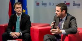 aljazhafner_com_FDI_Summit_2014_Slovenia_Times - 049