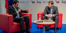 aljazhafner_com_FDI_Summit_2014_Slovenia_Times - 050