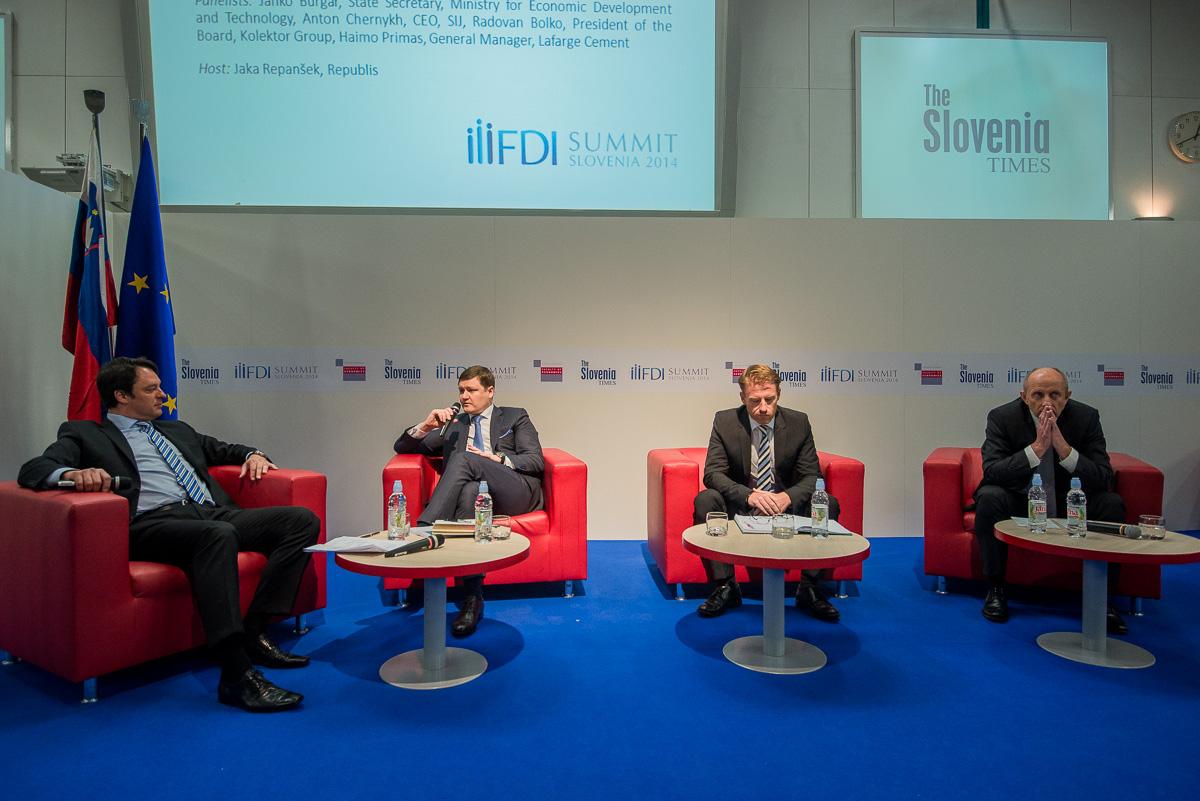 aljazhafner_com_FDI_Summit_2014_Slovenia_Times - 051