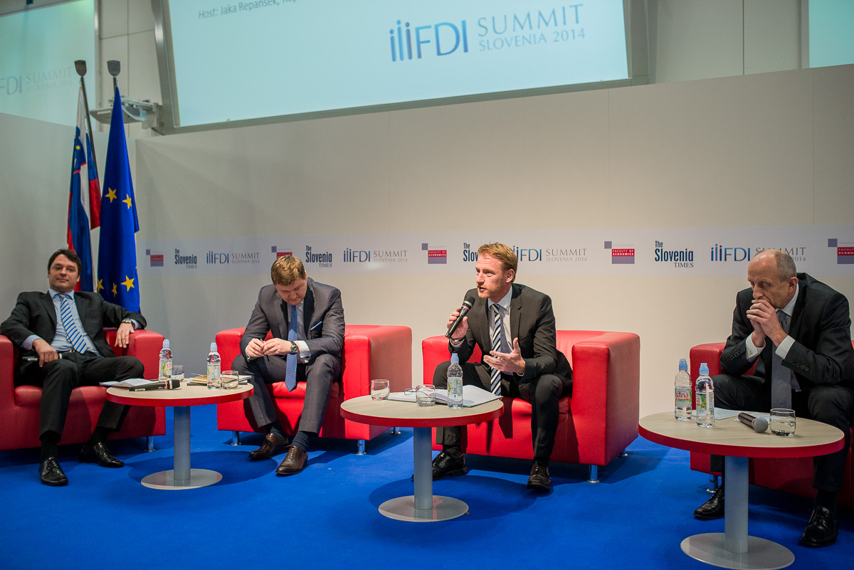 aljazhafner_com_FDI_Summit_2014_Slovenia_Times - 052