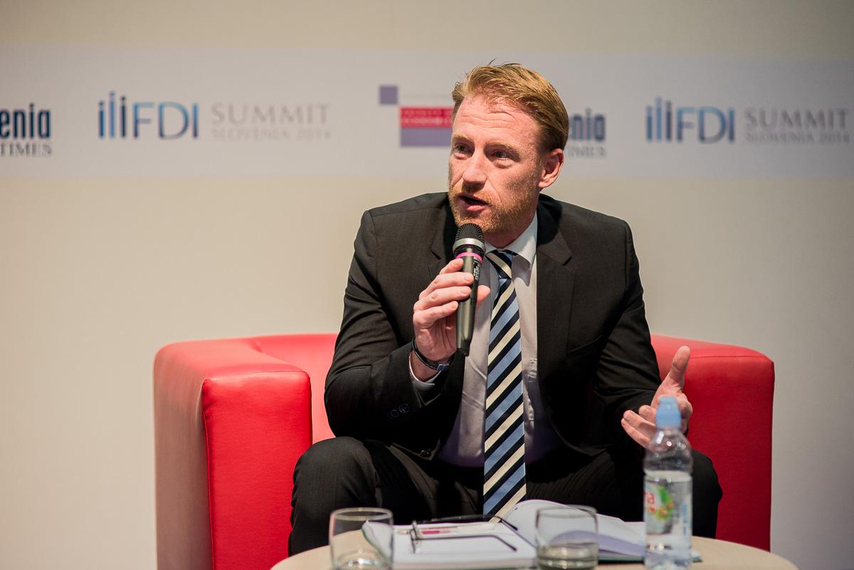 aljazhafner_com_FDI_Summit_2014_Slovenia_Times - 053