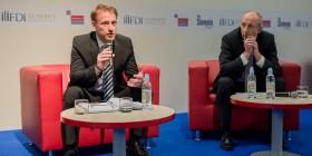 aljazhafner_com_FDI_Summit_2014_Slovenia_Times - 054